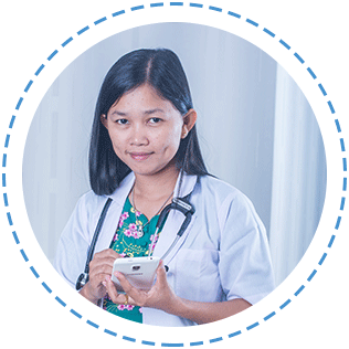 Dr. Ei Cho Cho Htet