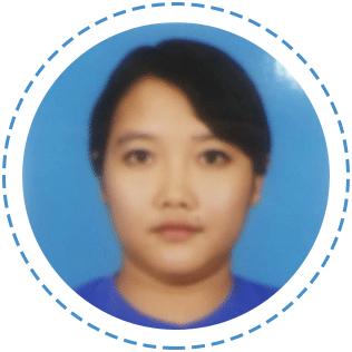 Dr. Sandi Hpone