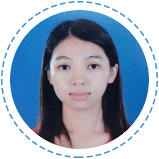 Dr. Thet Hnin Lwin