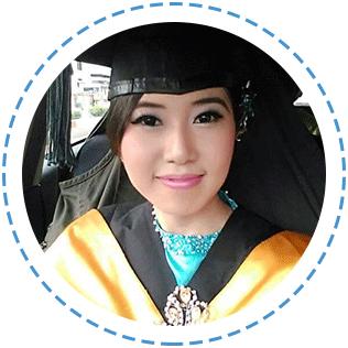 Dr. Thin Hsu Yee Hlaing